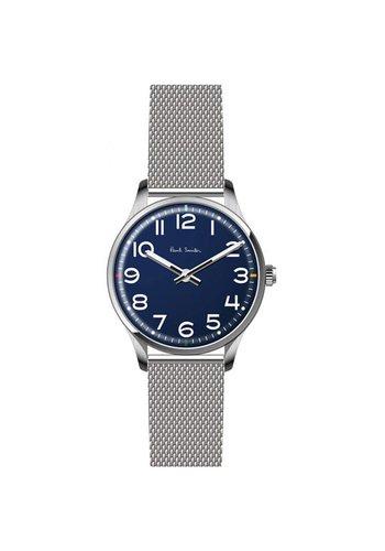 Paul Smith Tempo heren horloge P10121