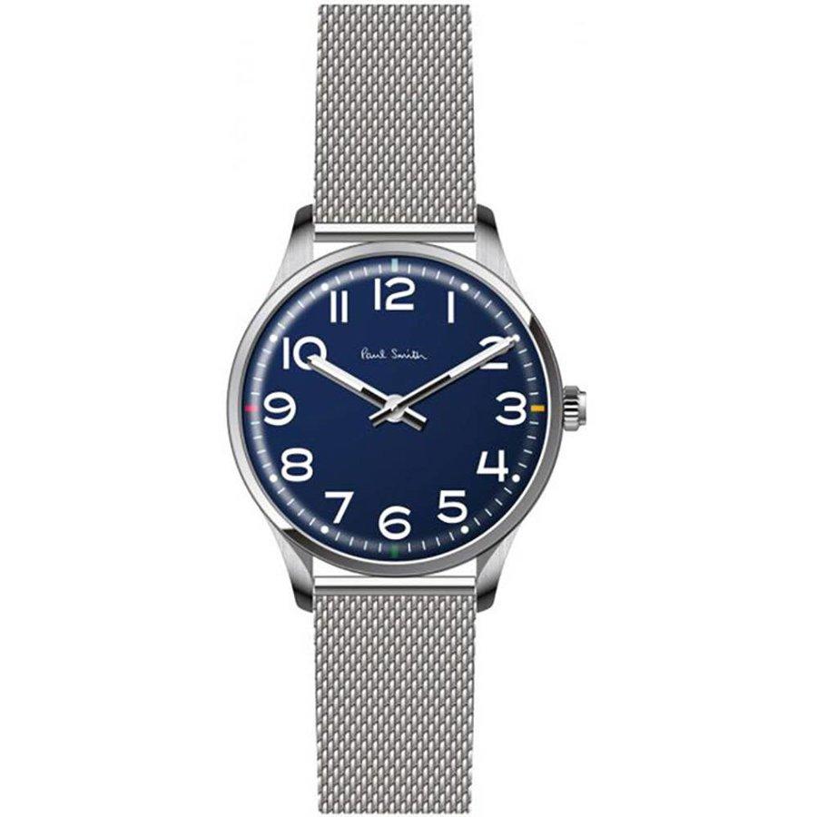Tempo heren horloge P10121