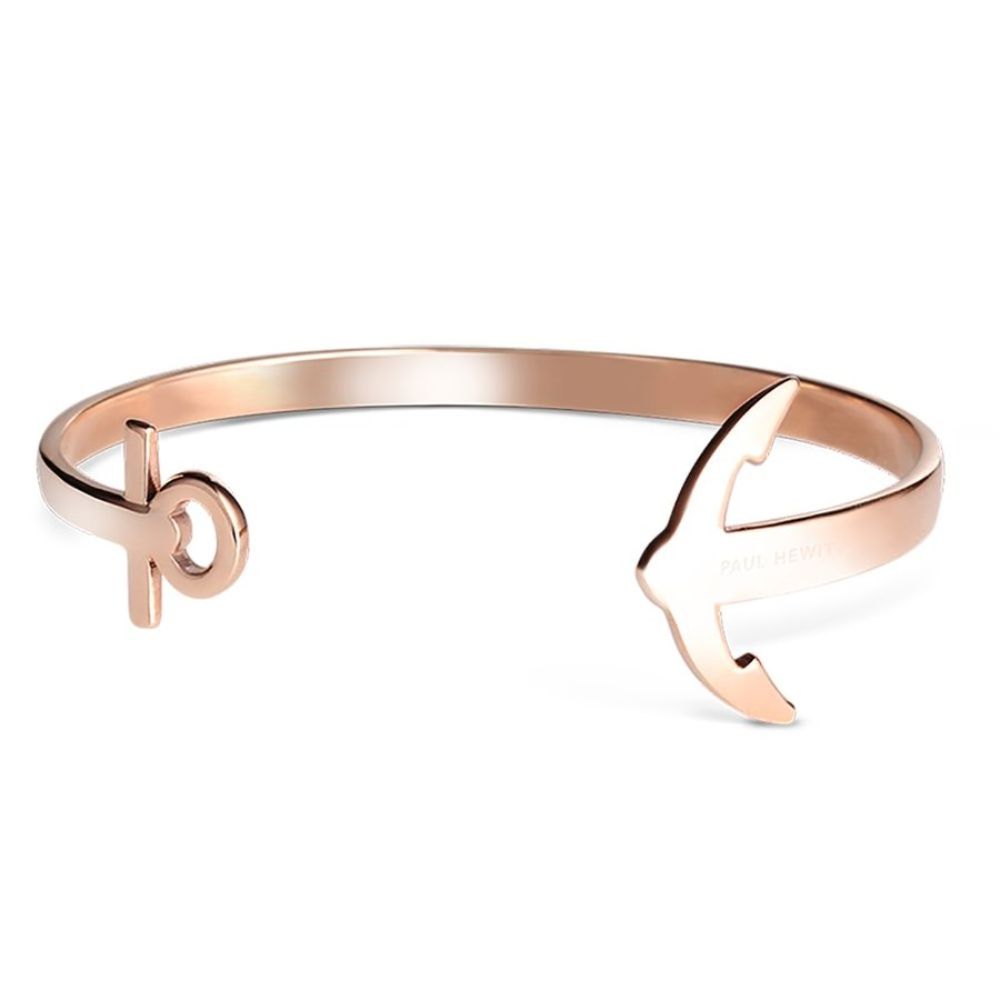 Ancuff Rose Gold PH-CU-R