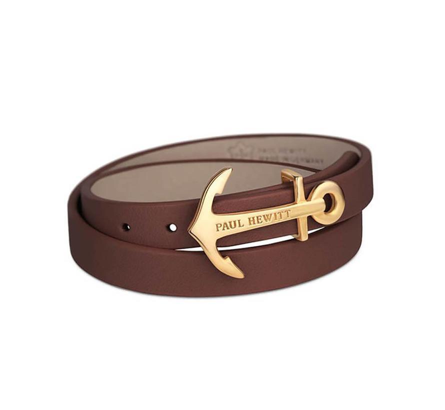 North Bound Bracelet PH-WB-G-1S