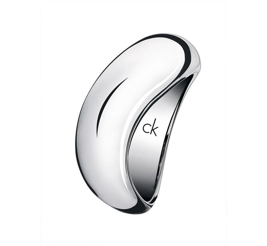 ring Desirable KJ1PMR0001