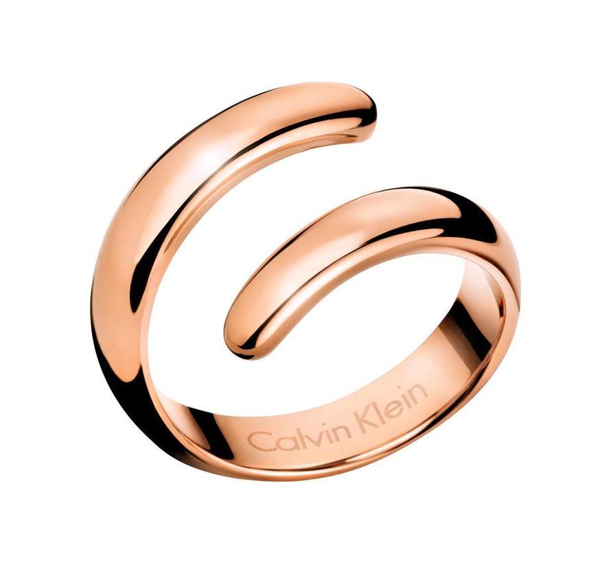 ring Embrace KJ2KPR1001