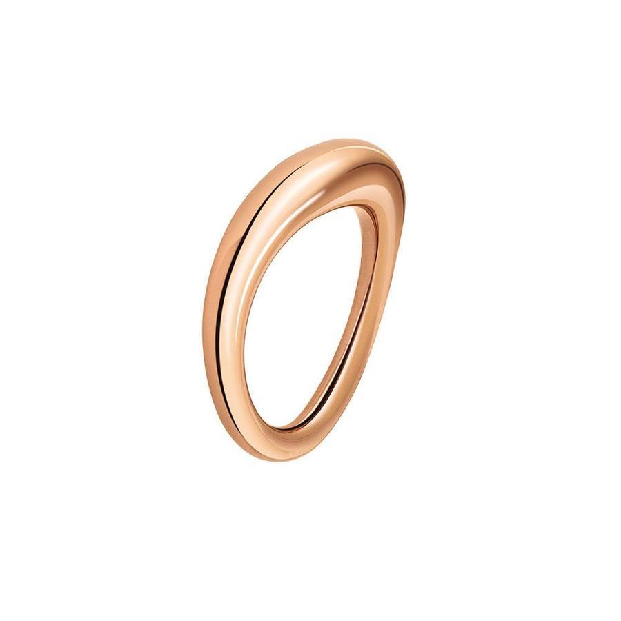 ring Born KJ94PR1001