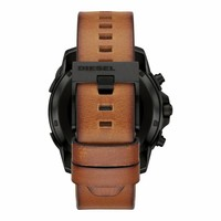 Smartwatch Full Guard DZT2002