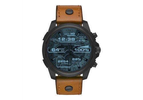 Diesel Smartwatch Full Guard DZT2002