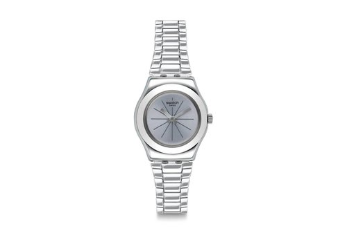 Swatch Disco Time YSS298G