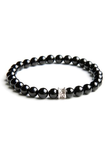 Gemini Basic Black