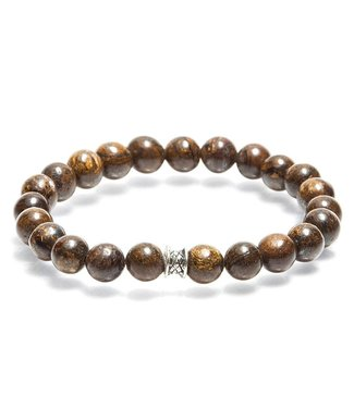 Gemini Basic Brown 8mm
