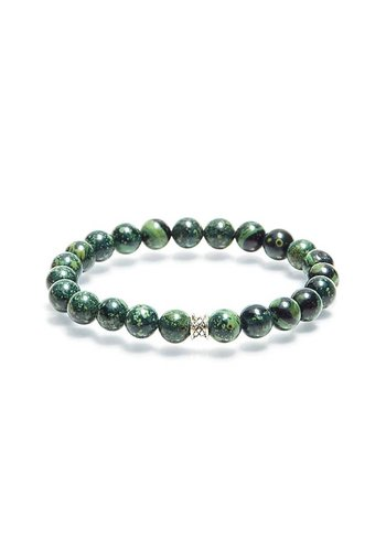 Gemini Basic Green