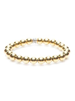 Gemini Gold