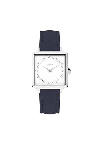 Amalys Constance dames horloge AMW-008