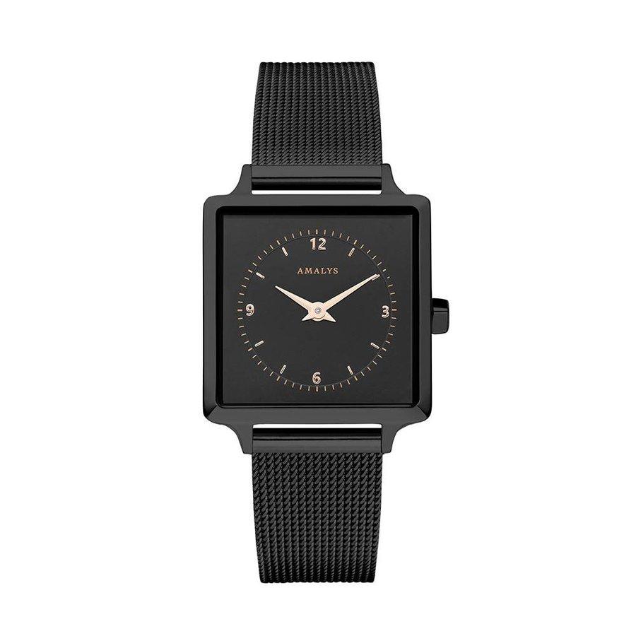 Jude dames horloge AMW-018