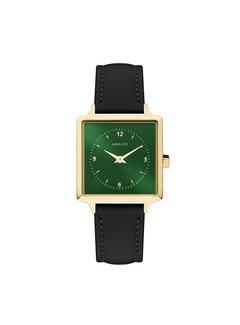 Amalys Iris dames horloge AMW-019