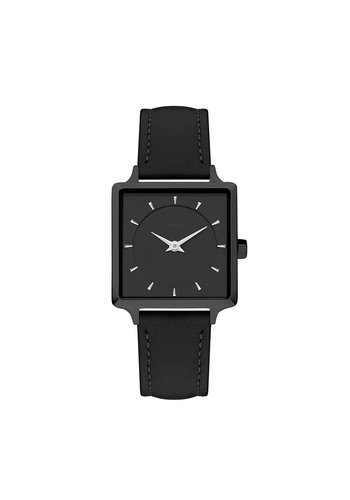 Amalys Leonor dames horloge AMW-006
