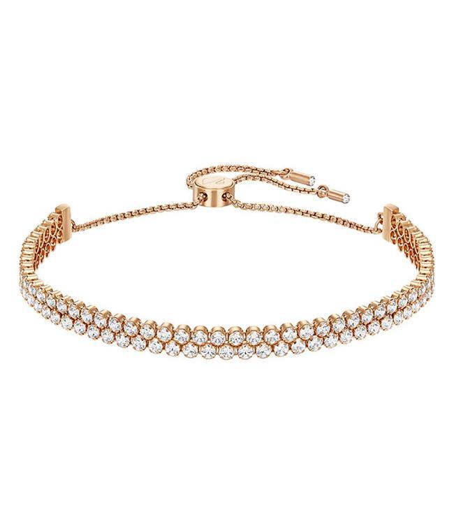 Swarovski Subtle Bracelet  5224182