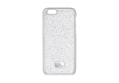 Swarovski Glam Rock Smartphone incase with bumper I Phone 7 5270839
