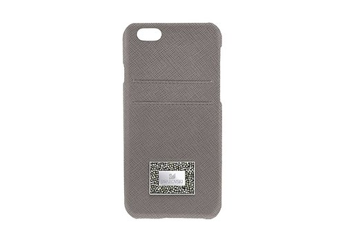 Swarovski Versatile IPhone 7+ Incase 5285090