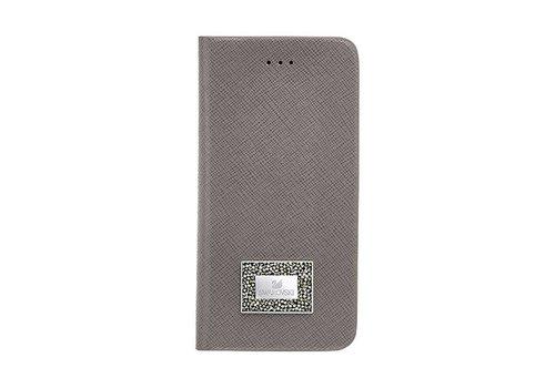 Swarovski Versatile Smartphone Book Case IPhone 7+ 5285092