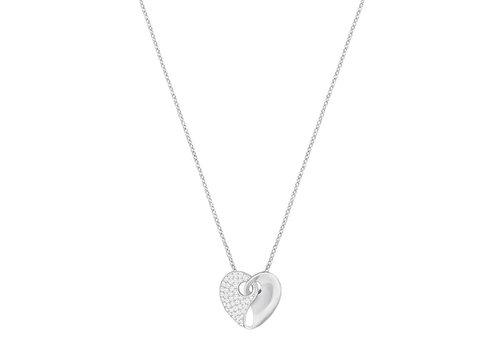Swarovski Guardian Necklace Small 5292398