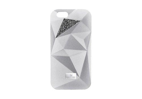 Swarovski Facets Smartphone IPhone 7+ Incase 5297450