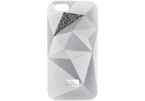 Swarovski Facets Smartphone I Phone 7 Incase 5297451