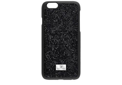 Swarovski Glam Rock Smartphone Incase IPhone 6/6S