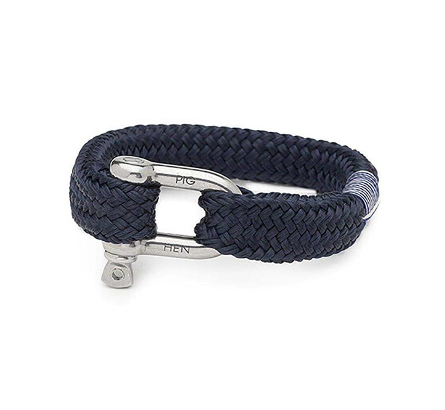 Fat Fred Navy