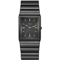 Ceramica Automatic Large heren horloge R21808152