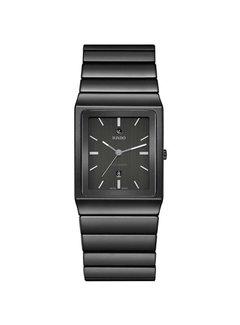 Rado Ceramica Automatic Large heren horloge R21808152