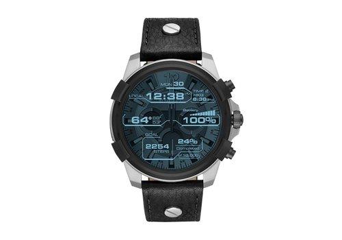 Diesel Smartwatch Full Guard DZT2001