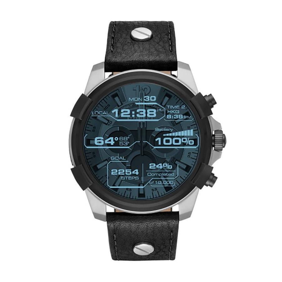 Smartwatch Full Guard DZT2001