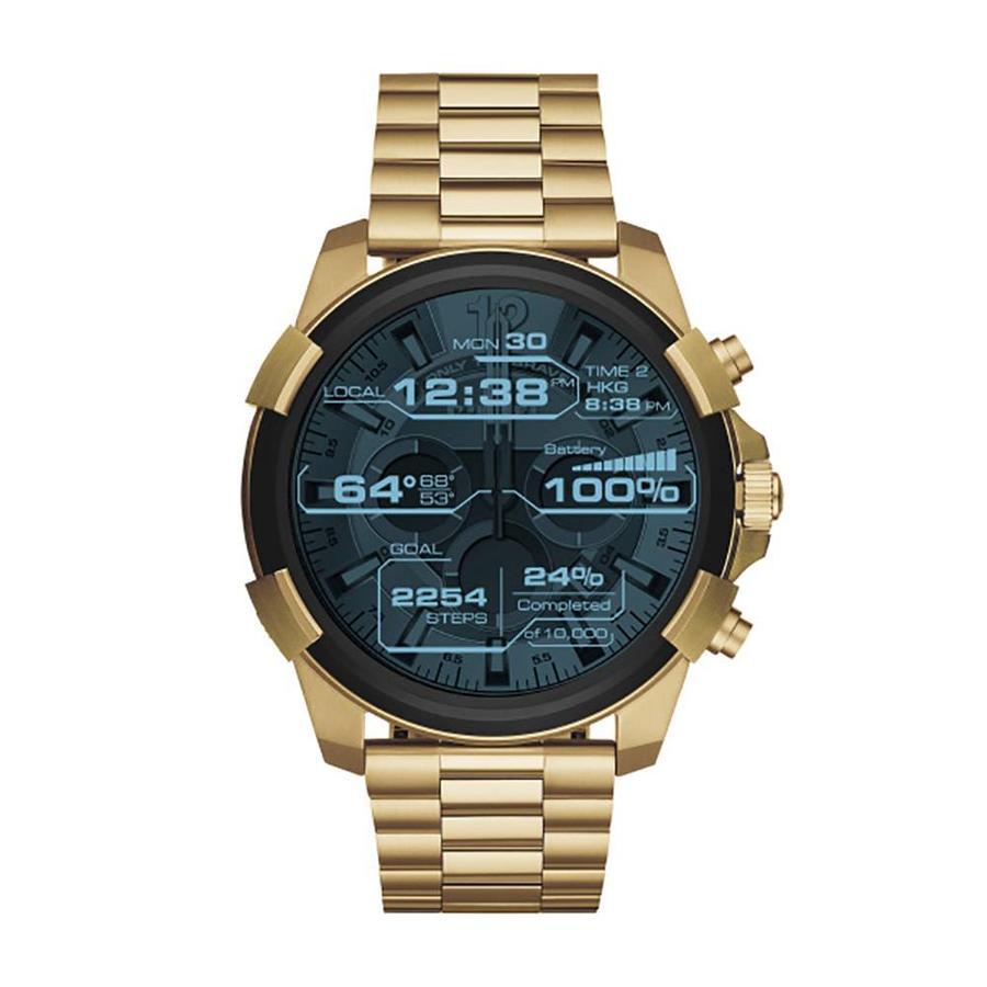 Smartwatch Full Guard DZT2005