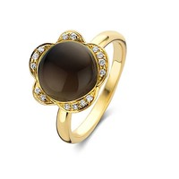 ring Lilly Bloom 20R124YSQDIA