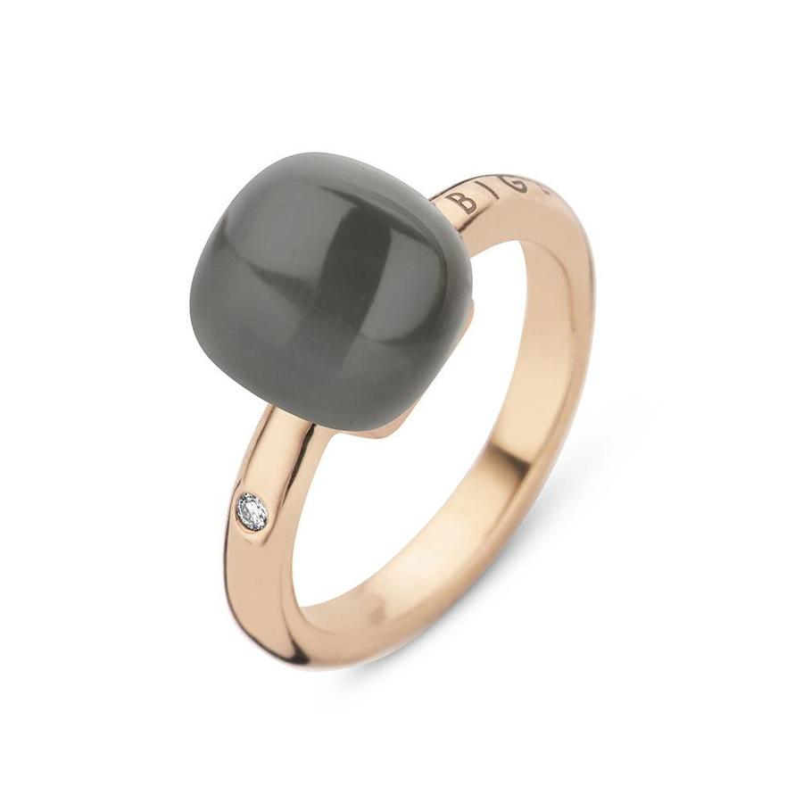 ring Mini Sweety 20R88Radgrmp 0.02ct