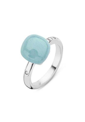Bigli ring Mini Sweety 20R88WAQLATU