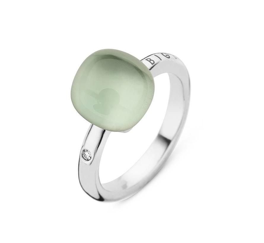 ring Mini Sweety 20R88WPMP