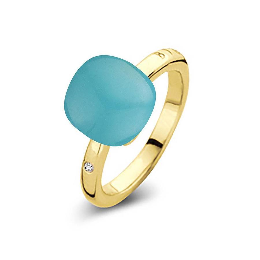 ring Mini Sweety 20R88YTURCH