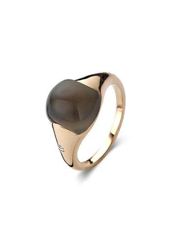 Bigli ring Moon 20R97RSQMP
