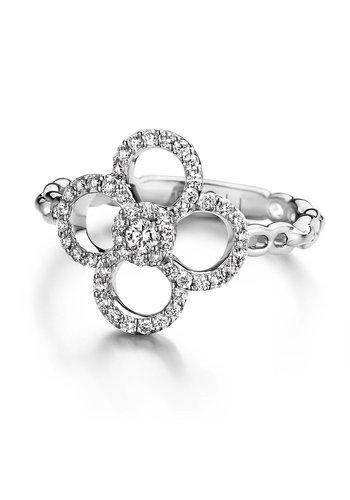 Bigli ring Milla 23R167W