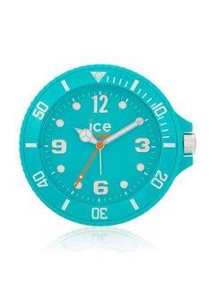 Ice Watch Alarm Clock - Turquoise - 13cm - 015199