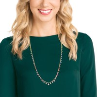 Attract collier gold 5402031
