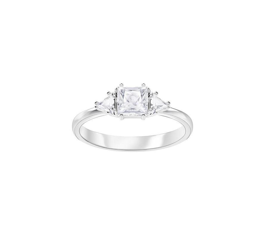 Attract ring Trilogy