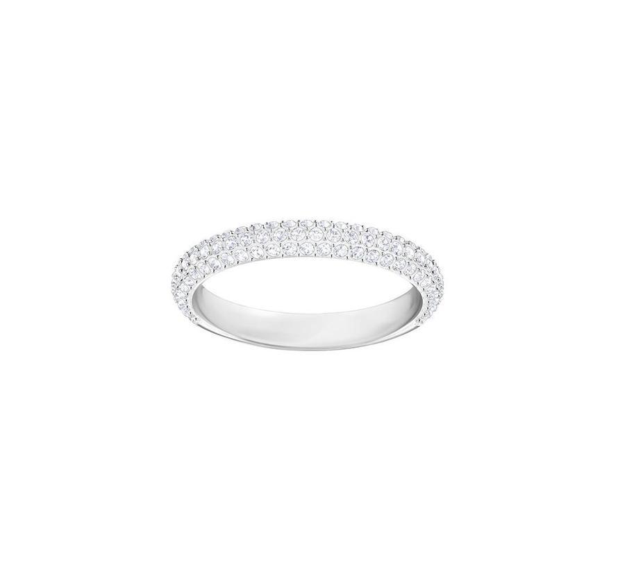 Stone ring MN