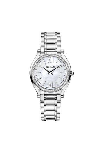 Balmain Euphelia dames horloge B41553382