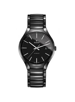 Rado Gent True Automatic R27056152