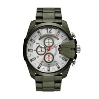 Mega Chief heren horloge DZ4478