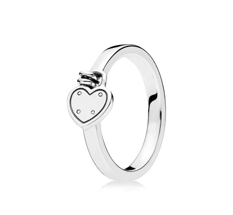ring Love Lock 196571