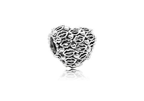 Pandora Love & Kisses 796564