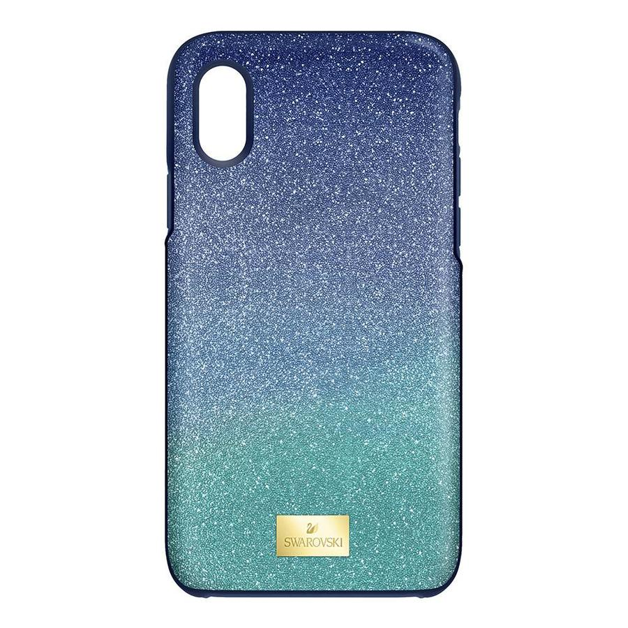 High Ombre IPX Case Green 5393908