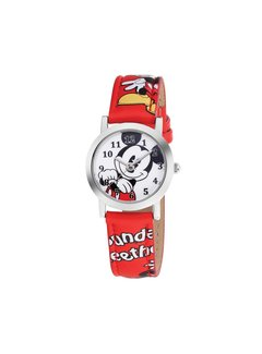 Disney Disney Mickey Minnie Mouse DP140-K228